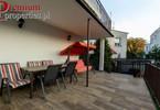 Morizon WP ogłoszenia   Dom na sprzedaż, Warszawa Sadyba, 300 m²   1240