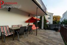 Dom na sprzedaż, Warszawa Sadyba, 300 m²