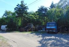 Działka na sprzedaż, Mosina Żeromskiego, 2351 m²