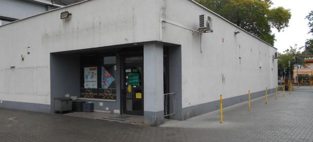 Lokal do wynajęcia 474 m² Zabrze Wolności  - zdjęcie 1