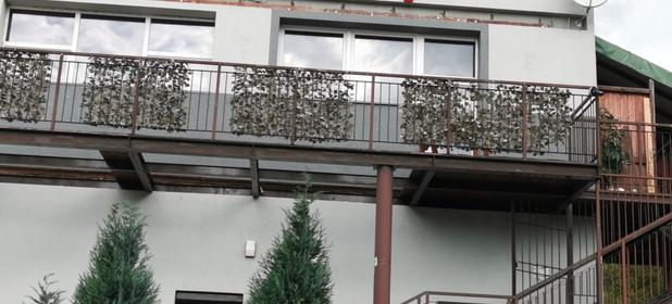 Lokal gastronomiczny do wynajęcia 124 m² Zabrze Franciszkańska - zdjęcie 2
