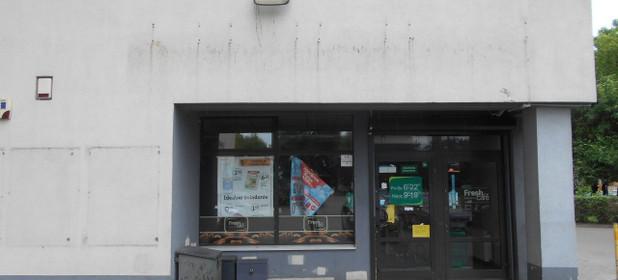 Lokal do wynajęcia 474 m² Zabrze Wolności  - zdjęcie 2