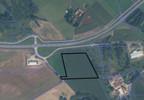 Działka na sprzedaż, Naglady, 26427 m²   Morizon.pl   7776 nr2