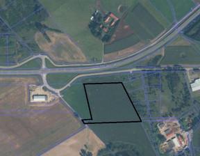Działka na sprzedaż, Naglady, 26427 m²