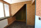 Mieszkanie na sprzedaż, Olsztyn Śródmieście, 75 m² | Morizon.pl | 5078 nr5