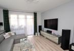 Morizon WP ogłoszenia | Mieszkanie na sprzedaż, Olsztyn Jaroty, 61 m² | 2612