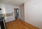 Mieszkanie na sprzedaż, Olsztyn Śródmieście, 75 m² | Morizon.pl | 5078 nr4