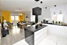 Mieszkanie na sprzedaż, Olsztyn Jaroty, 58 m²