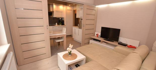 Mieszkanie na sprzedaż 55 m² Olsztyn Jaroty Jarocka - zdjęcie 2