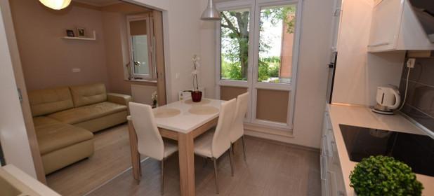 Mieszkanie na sprzedaż 55 m² Olsztyn Jaroty Jarocka - zdjęcie 3