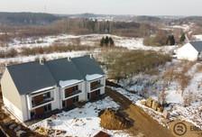 Mieszkanie na sprzedaż, Olsztyn Generałów, 59 m²