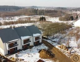 Morizon WP ogłoszenia   Mieszkanie na sprzedaż, Olsztyn Generałów, 59 m²   9963