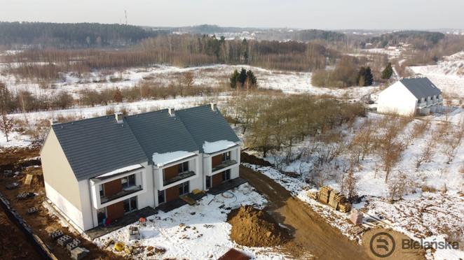 Morizon WP ogłoszenia | Mieszkanie na sprzedaż, Olsztyn Generałów, 59 m² | 9963