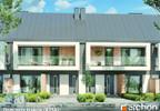 Mieszkanie na sprzedaż, Olsztyn Generałów, 59 m²   Morizon.pl   3903 nr5