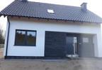 Dom na sprzedaż, Murowana Goślina, 100 m² | Morizon.pl | 8092 nr11