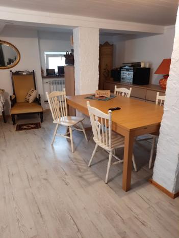 Morizon WP ogłoszenia | Dom na sprzedaż, Bolechowo-Osiedle, 85 m² | 6494