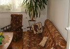 Mieszkanie do wynajęcia, Piła, 42 m²   Morizon.pl   6321 nr4