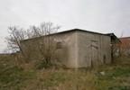 Dom na sprzedaż, Nowa Wiśniewka, 148 m²   Morizon.pl   8113 nr15