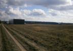 Przemysłowy na sprzedaż, Złotów Blękwit, 2594 m² | Morizon.pl | 8353 nr8