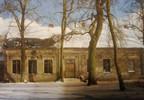 Dom na sprzedaż, Wałcz, 362 m² | Morizon.pl | 7957 nr2