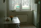 Mieszkanie do wynajęcia, Piła, 42 m²   Morizon.pl   6321 nr6