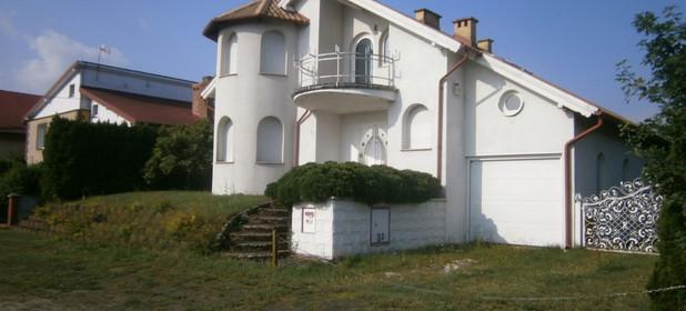 Dom na sprzedaż 176 m² Złotowski (pow.) Złotów - zdjęcie 2