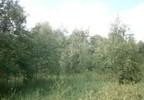Działka na sprzedaż, Łąkie Gogolin, 1180 m²   Morizon.pl   8438 nr5