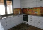 Działka na sprzedaż, Trudna, 23812 m²   Morizon.pl   8129 nr16
