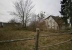 Dom na sprzedaż, Nowa Wiśniewka, 148 m²   Morizon.pl   8113 nr19
