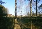 Działka na sprzedaż, Stara Wiśniewka, 55661 m²   Morizon.pl   0745 nr16
