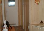 Mieszkanie do wynajęcia, Piła, 42 m²   Morizon.pl   6321 nr12