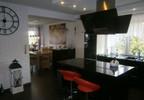 Dom na sprzedaż, Jastrowie, 178 m² | Morizon.pl | 3577 nr10