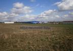 Przemysłowy na sprzedaż, Złotów Blękwit, 2594 m² | Morizon.pl | 8353 nr2