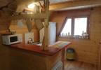 Działka na sprzedaż, Radawnica, 4804 m² | Morizon.pl | 5666 nr15