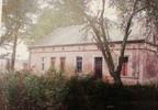 Dom na sprzedaż, Wałcz, 362 m² | Morizon.pl | 7957 nr7