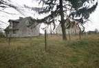 Dom na sprzedaż, Nowa Wiśniewka, 148 m²   Morizon.pl   8113 nr17