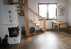 Działka na sprzedaż, Trudna, 23812 m²   Morizon.pl   8129 nr14