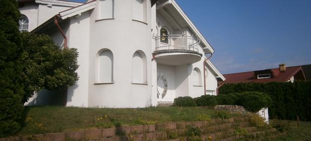Dom na sprzedaż 176 m² Złotowski (pow.) Złotów - zdjęcie 3