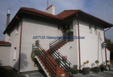 Dom na sprzedaż, Jastrowie, 178 m²