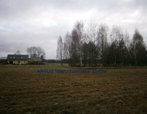 Działka na sprzedaż, Stara Wiśniewka, 3047 m²
