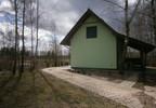 Działka na sprzedaż, Trudna, 23812 m²   Morizon.pl   8129 nr12