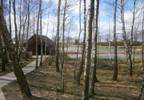 Działka na sprzedaż, Trudna, 23812 m²   Morizon.pl   8129 nr7
