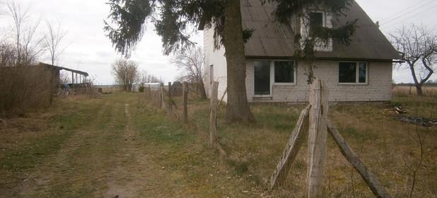 Dom na sprzedaż 148 m² Złotowski (Pow.) Zakrzewo (Gm.) Nowa Wiśniewka - zdjęcie 3