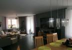 Dom na sprzedaż, Jastrowie, 178 m² | Morizon.pl | 3577 nr7