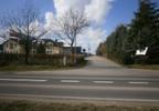 Przemysłowy na sprzedaż, Złotów Blękwit, 2594 m² | Morizon.pl | 8353 nr16