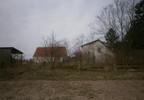 Dom na sprzedaż, Nowa Wiśniewka, 148 m²   Morizon.pl   8113 nr18