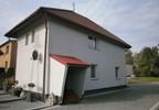 Dom na sprzedaż, Jastrowie, 178 m² | Morizon.pl | 3577 nr3