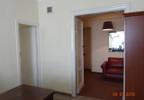 Mieszkanie do wynajęcia, Warszawa Ochota, 130 m² | Morizon.pl | 0091 nr11