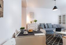 Mieszkanie na sprzedaż, Warszawa Powązki, 77 m²