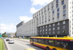 Morizon WP ogłoszenia | Kawalerka na sprzedaż, Warszawa Odolany, 32 m² | 1171
